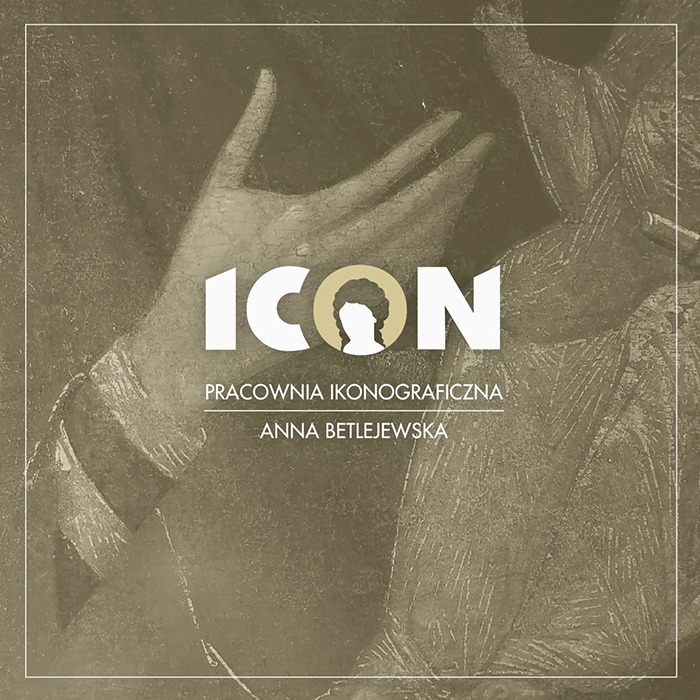 betlejewska_logo_icon