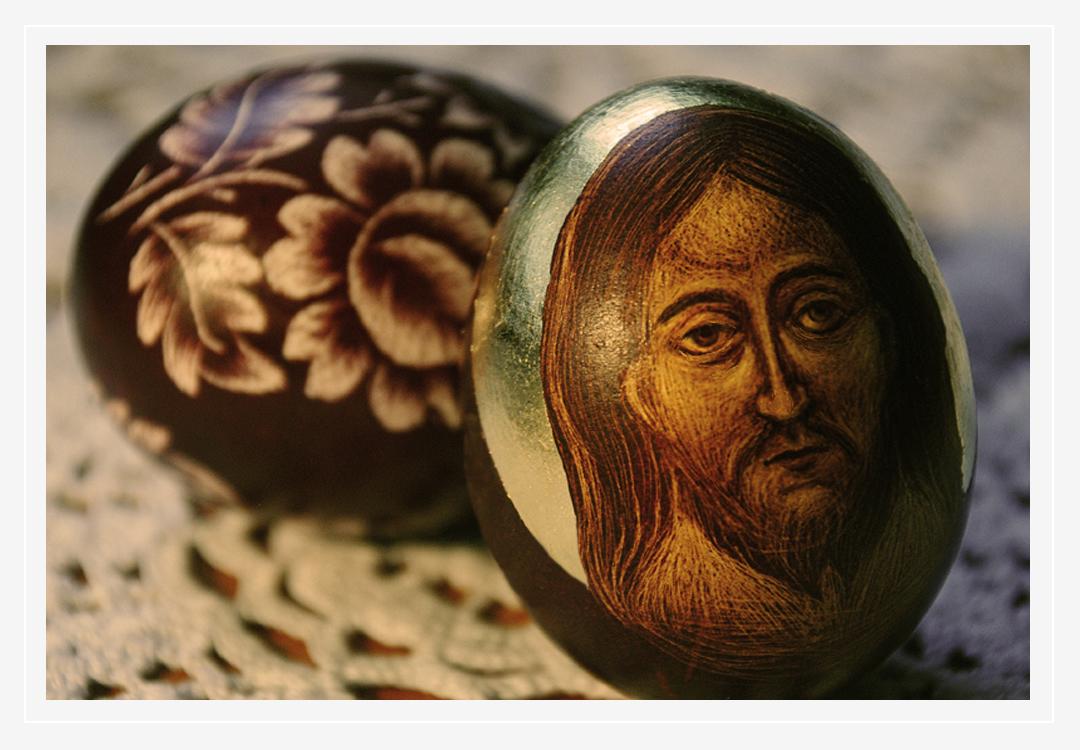 Betlejewska_icon_easter egg