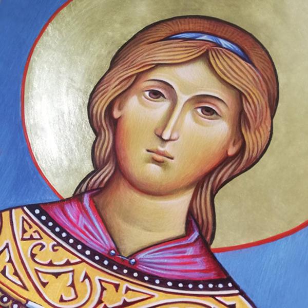 Saint Antonina